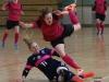 Futsal kobiet 2017.02.04 (7)
