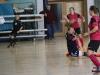 Futsal kobiet 2017.02.04 (8)