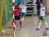 Futsal kobiet 2017.02.04 (9)