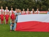 U19 Polska -Norwegia _Plewiska 2016.09.17 (1)