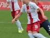 U19 Polska -Norwegia _Plewiska 2016.09.17 (10)