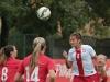 U19 Polska -Norwegia _Plewiska 2016.09.17 (11)