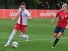 U19 Polska -Norwegia _Plewiska 2016.09.17 (13)