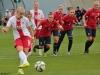 U19 Polska -Norwegia _Plewiska 2016.09.17 (14)