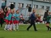 U19 Polska -Norwegia _Plewiska 2016.09.17 (16)