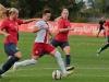 U19 Polska -Norwegia _Plewiska 2016.09.17 (18)