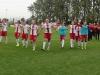 U19 Polska -Norwegia _Plewiska 2016.09.17 (19)