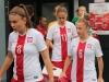 U19 Polska -Norwegia _Plewiska 2016.09.17 (2)