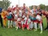 U19 Polska -Norwegia _Plewiska 2016.09.17 (21)