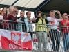 U19 Polska -Norwegia _Plewiska 2016.09.17 (23)
