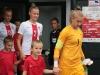 U19 Polska -Norwegia _Plewiska 2016.09.17 (3)