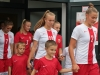 U19 Polska -Norwegia _Plewiska 2016.09.17 (4)