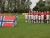 U19 Polska -Norwegia _Plewiska 2016.09.17 (5)