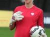 U19 Polska -Norwegia _Plewiska 2016.09.17 (6)