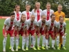 U19 Polska -Norwegia _Plewiska 2016.09.17 (7)