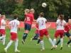 U19 Polska -Norwegia _Plewiska 2016.09.17 (9)