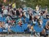 2016.10.02 Derby Poznania w rugby (1)