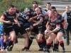 2016.10.02 Derby Poznania w rugby (10)
