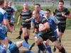 2016.10.02 Derby Poznania w rugby (11)