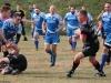 2016.10.02 Derby Poznania w rugby (12)