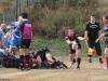 2016.10.02 Derby Poznania w rugby (14)
