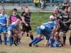 2016.10.02 Derby Poznania w rugby (15)