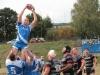 2016.10.02 Derby Poznania w rugby (18)