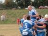 2016.10.02 Derby Poznania w rugby (19)