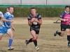 2016.10.02 Derby Poznania w rugby (20)