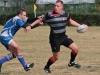 2016.10.02 Derby Poznania w rugby (22)