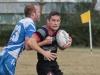 2016.10.02 Derby Poznania w rugby (23)