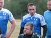 2016.10.02 Derby Poznania w rugby (4)