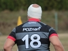 2016.10.02 Derby Poznania w rugby (5)