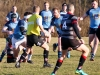 Rugby Posnania (1)
