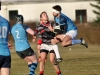Rugby Posnania (10)