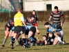 Rugby Posnania (11)