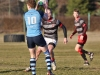 Rugby Posnania (12)