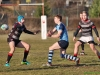 Rugby Posnania (13)