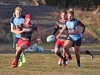Rugby Posnania (14)