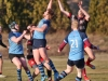 Rugby Posnania (15)