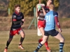 Rugby Posnania (16)