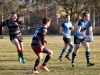 Rugby Posnania (2)
