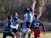 Rugby Posnania (3)