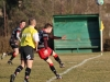 Rugby Posnania (4)
