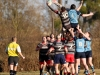 Rugby Posnania (5)