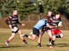 Rugby Posnania (6)