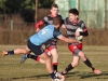 Rugby Posnania (7)