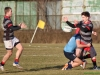 Rugby Posnania (8)