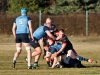 Rugby Posnania (9)