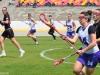 Lacrosse kobiety (13)